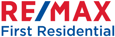 RE/MAX First Residential